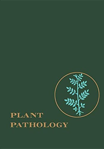 9780323144032: Plant Pathology