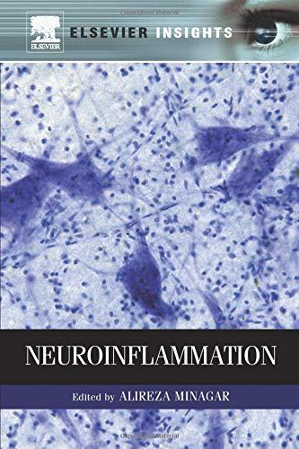 9780323165136: Neuroinflammation