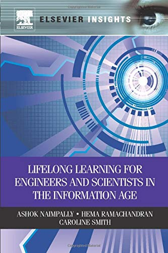 9780323165211: Lifelong Learning for Engineers and Scientists in the Information Age