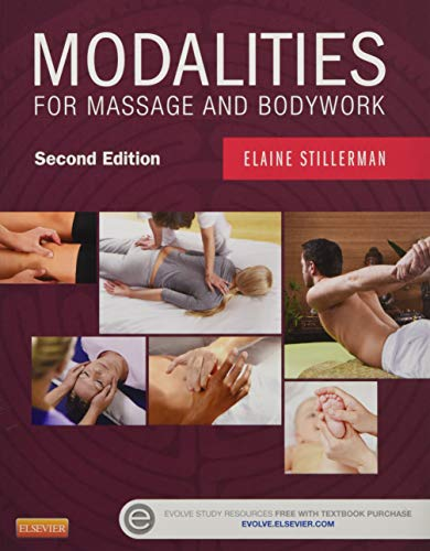 9780323239318: Modalities for Massage and Bodywork