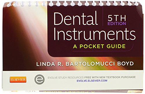 9780323244220: Dental Assisting Online for Modern Dental Assisting (Access Code, Textbook, Workbook, and Boyd: Dental Instruments 5e Package)