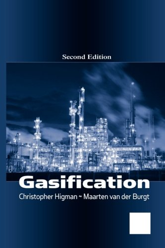 9780323281447: Gasification
