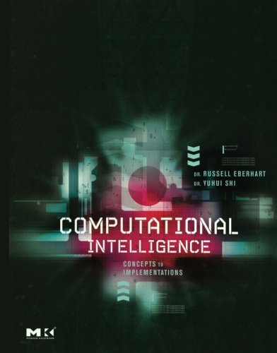 9780323281652: Computational Intelligence: Concepts to Implementations