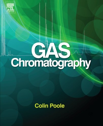 9780323282086: Gas Chromatography