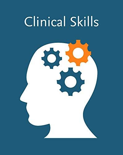 9780323394314: Clinical Skills: Respiratory Care Collection (Access Card), 1e