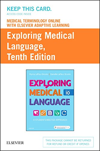 How to Learn Basic Medical Terminology | Bizfluent