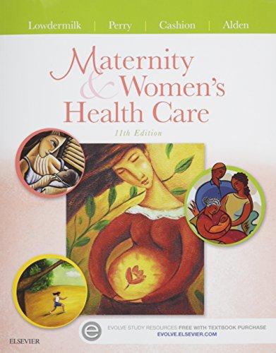 9780323433532: Purdue Maternity Fall 2015