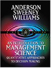 9780324003215: An Introduction to Management Science: Quantitative Approaches to Decision Making