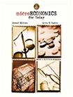 9780324006230: Microeconomics for Today
