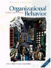 Organizational Behavior: Foundations, Realities and Challenges: Debra L. Nelson,