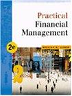 9780324006742: Practical Financial Management