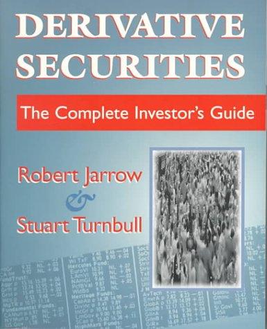 9780324015065: Derivative Securities