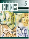 9780324017472: Macroeconomics With Infotrac