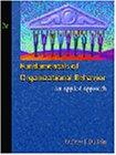 9780324022810: Fundamentals of Organizational Behavior