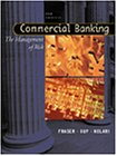 9780324027181: Commercial Banking: The Management of Risk