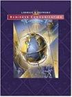 Business Communication, Anniversary Edition: Lehman, Carol M.;