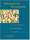 9780324041507: International Management (2nd Edition)