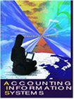 9780324051568: Accounting Informations Systems