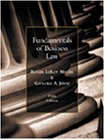 9780324062939: Fundamentals of Business Law