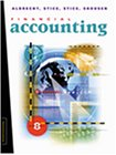 9780324066708: Financial Accounting