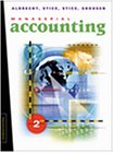 9780324067590: Management Accounting