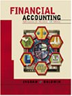 9780324069549: Financial Accounting: Information for Decisions