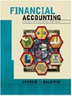 9780324069556: Financial Accounting: A Bridge to Decision Making