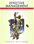 9780324070910: Effective Management: A Multimedia Approach