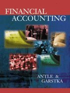 9780324100846: Financial Accounting