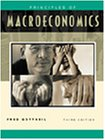 9780324106770: Principles of Macroeconomics and Graphing CD-ROM with InfoTrac College Edition