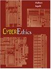 CyberEthics: Halbert, Terry; Ingulli,