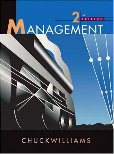 9780324117929: Management