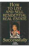 9780324139655: How to List and Sell Residential Real Estate Successfully