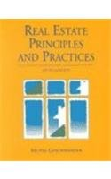 9780324141832: Real Estate Principles and Practices