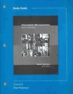 9780324174526: Intermediate Microeconomics And Its Application