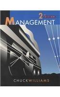 9780324177046: Management
