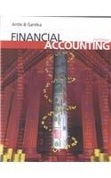 9780324192100: Financial Accounting