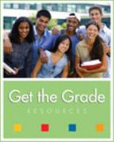 9780324202090: Study Guide to accompany Supervisory Management