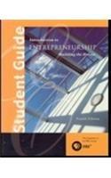 Entrepreneurship : Theory, Process, and Practice: Donald F. Kuratko;