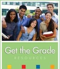 9780324291612: College Accounting Study Guide and Working Papers, Chapters 11-16