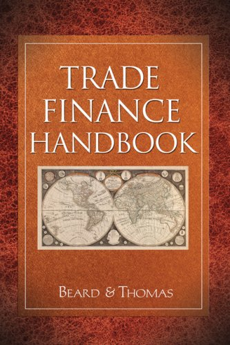 9780324305210: Trade Finance Handbook