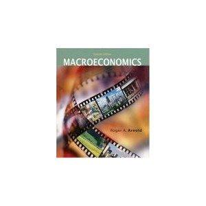 9780324317787: Macroeconomics
