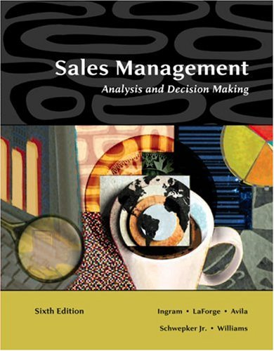 analysis of managerial decisions medford university This article will focus on managerial economics it will provide an analysis of the different types of economic tools.