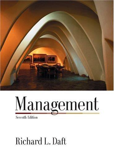 9780324323313: The New Era of Management