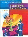 9780324405705: Planning Your Financial Future