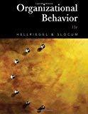 9780324422573: Organizational Behavior - Instructor's Edition