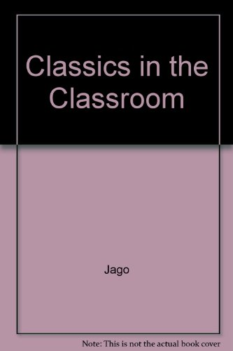 9780325006871: Classics in the Classroom Video: Teaching The Odyssey