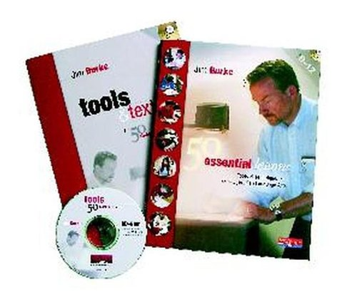 9780325008578: 50 Essential Lessons: Tools and Techniques for Teaching English Language Arts (Firsthand)