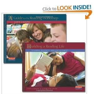 9780325009797: Resources for Teaching Writing Grades 3-5
