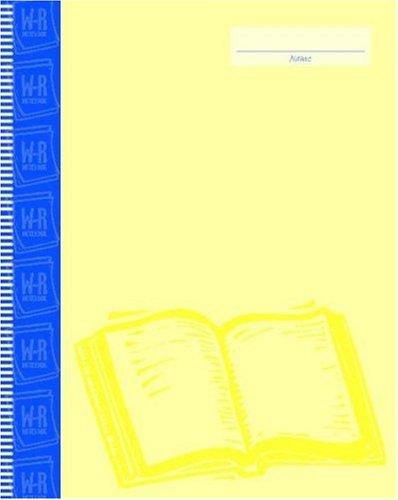 9780325011899: Writer's-Reader's Notebook